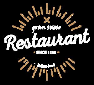 Italiaans Restaurant Gran Sasso Rijswijk
