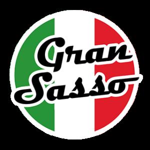 Gran Sasso - Lunch - Borrel - Diner - Echt Italiaans eten in Oud Rijswijk